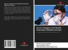 Bookcover of Sururu Hygiene and Health Evaluation (Mytella falcata)