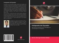 Обложка Instapoets do Equador
