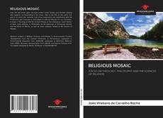 Bookcover of RELIGIOUS MOSAIC
