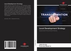 Borítókép a  Local Development Strategy - hoz