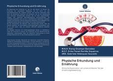 Capa do livro de Physische Erkundung und Ernährung