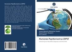 Bookcover of Humanes Papillomavirus (HPV)