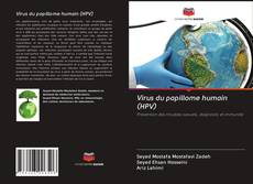 Bookcover of Virus du papillome humain (HPV)