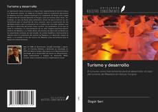 Bookcover of Turismo y desarrollo