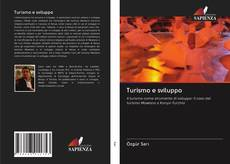 Bookcover of Turismo e sviluppo