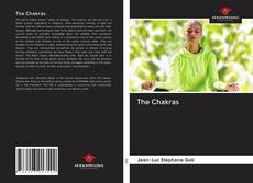 Couverture de The Chakras