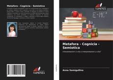 Metafora - Cognicia - Semiotica的封面