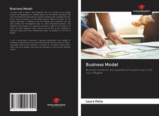 Couverture de Business Model