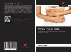 Bookcover of Urinary Tract Infection