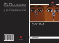 Bookcover of Pituitary Gland