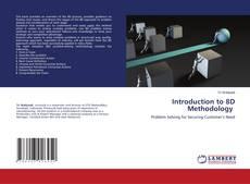 Introduction to 8D Methodology的封面