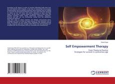 Couverture de Self Empowerment Therapy