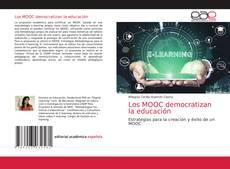 Обложка Los MOOC democratizan la educación