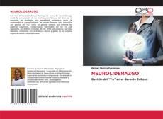 Buchcover von NEUROLIDERAZGO