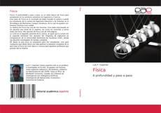 Buchcover von Física