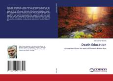 Bookcover of Death Education
