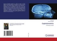 Copertina di Cephalometrics