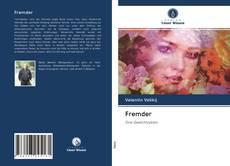 Borítókép a  Fremder - hoz