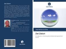 Ziel Zielort的封面