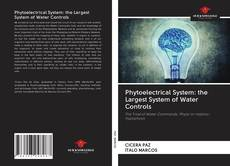 Bookcover of Phytoelectrical System: the Largest System of Water Controls