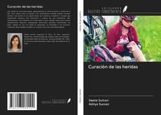 Bookcover of Curación de las heridas