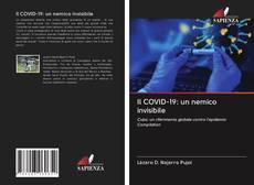 Bookcover of Il COVID-19: un nemico invisibile