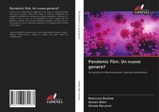 Copertina di Pandemic Film. Un nuovo genere?