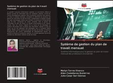 Bookcover of Système de gestion du plan de travail mensuel