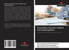 Bookcover of Humanities, Socratic method and metacognition