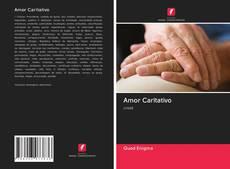 Copertina di Amor Caritativo