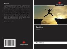 Bookcover of Positive