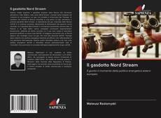 Bookcover of Il gasdotto Nord Stream