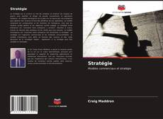 Couverture de Stratégie