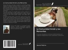 Copertina di La Comunidad Amish y los Menonitas