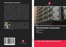 Bookcover of Plasticidade Avançada