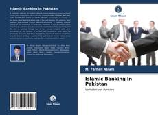 Couverture de Islamic Banking in Pakistan