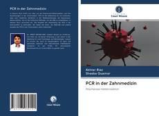 Bookcover of PCR in der Zahnmedizin