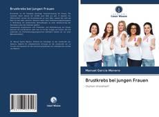 Copertina di Brustkrebs bei jungen Frauen