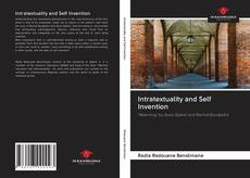 Couverture de Intratextuality and Self Invention