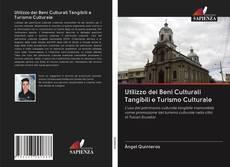 Utilizzo dei Beni Culturali Tangibili e Turismo Culturale的封面