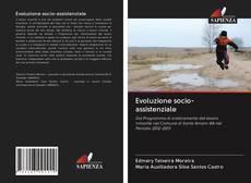 Capa do livro de Evoluzione socio-assistenziale