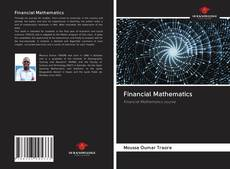 Bookcover of Financial Mathematics