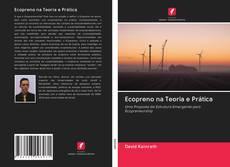 Bookcover of Ecopreno na Teoria e Prática