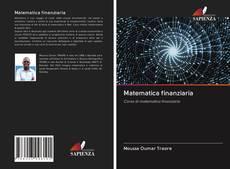 Copertina di Matematica finanziaria