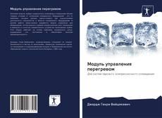 Buchcover von Модуль управления перегревом