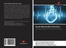 Acute Myocardial Infarction的封面