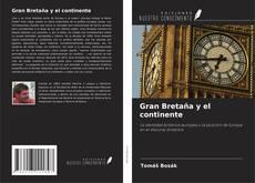 Bookcover of Gran Bretaña y el continente