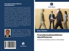 Couverture de Transformationsführer identifizieren