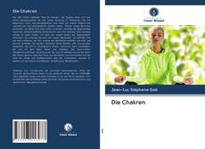 Bookcover of Die Chakren