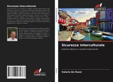 Copertina di Sicurezza interculturale